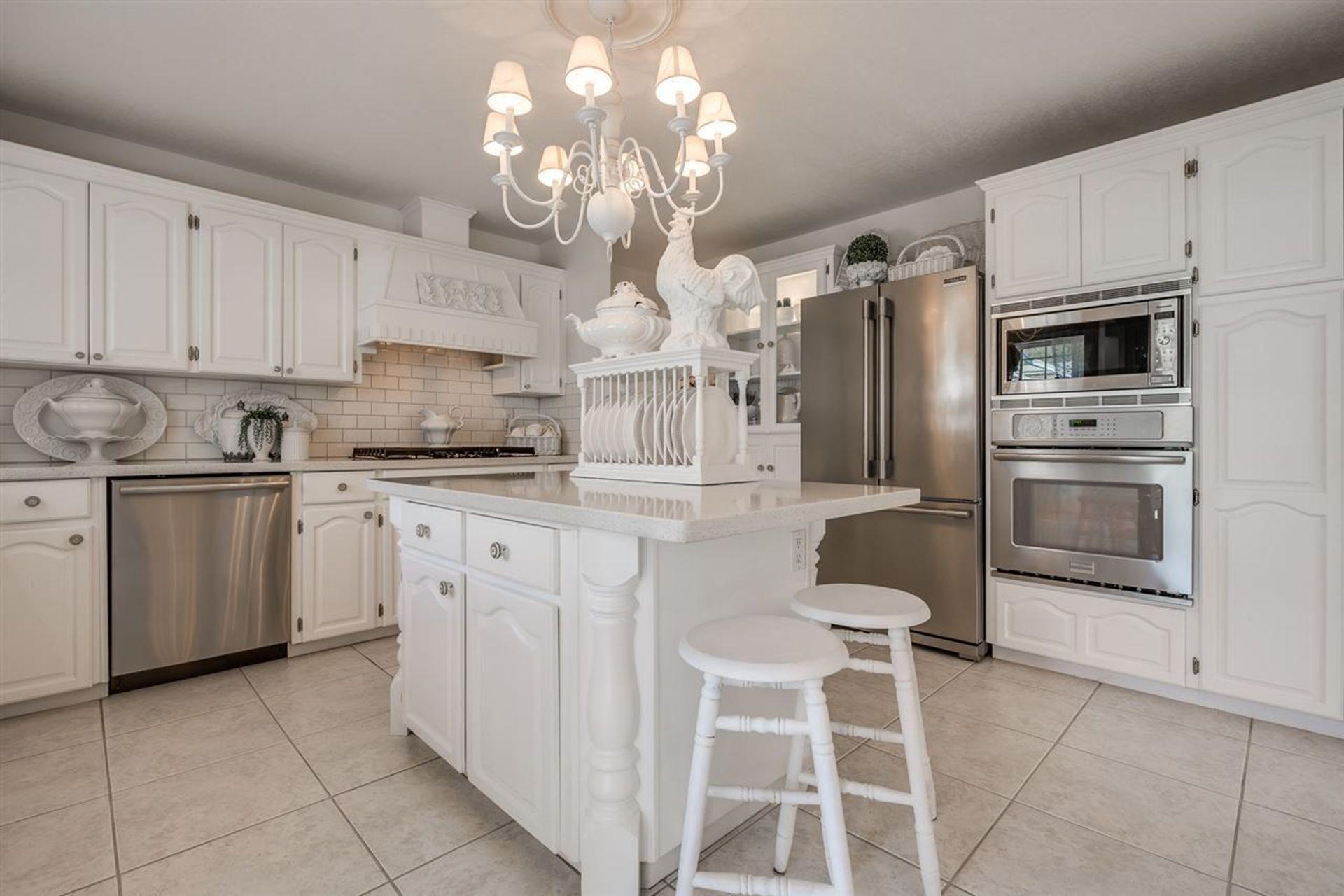 12603-215-street-west-central-maple-ridge-10 at 12603 215 Street, West Central, Maple Ridge