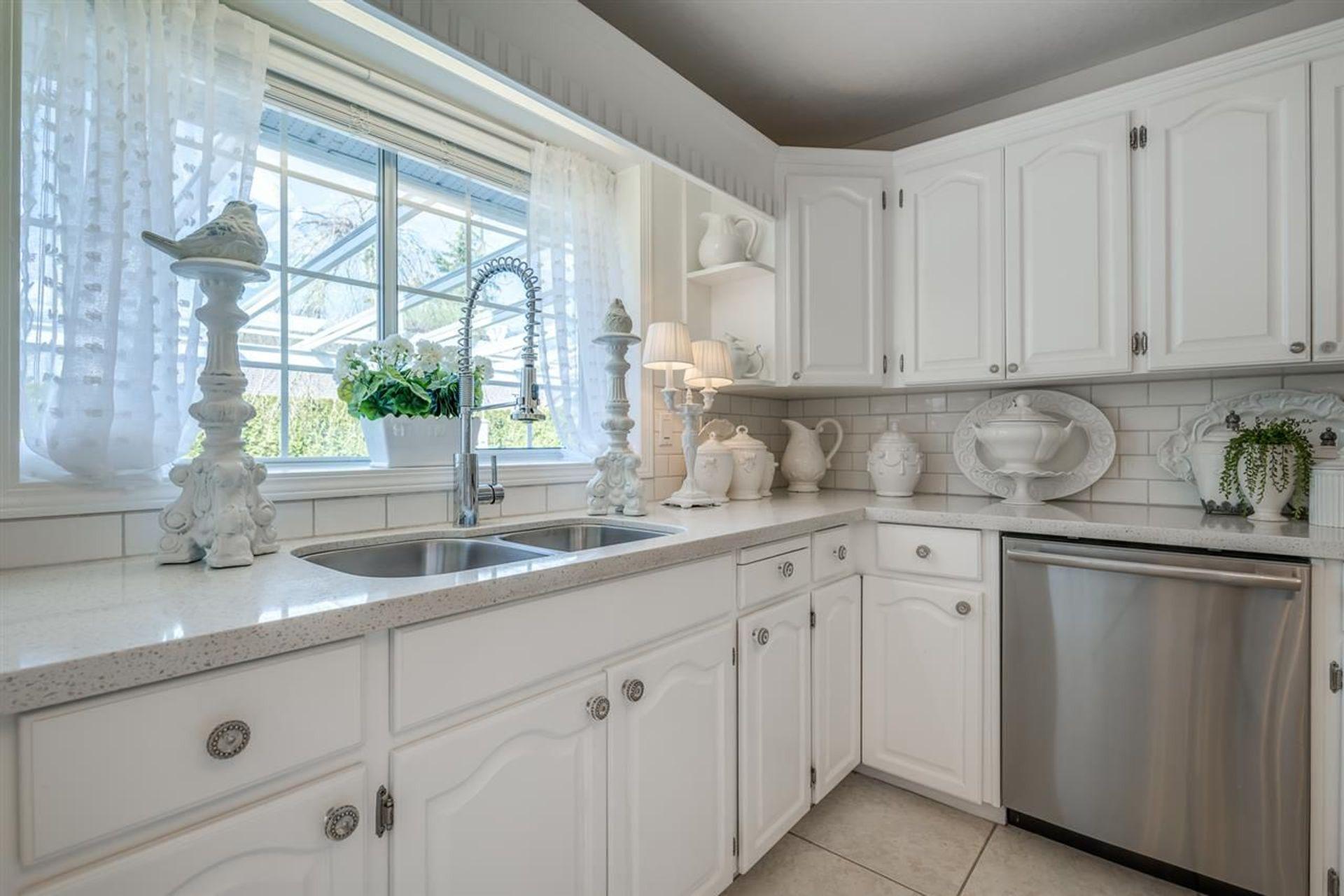 12603-215-street-west-central-maple-ridge-11 at 12603 215 Street, West Central, Maple Ridge