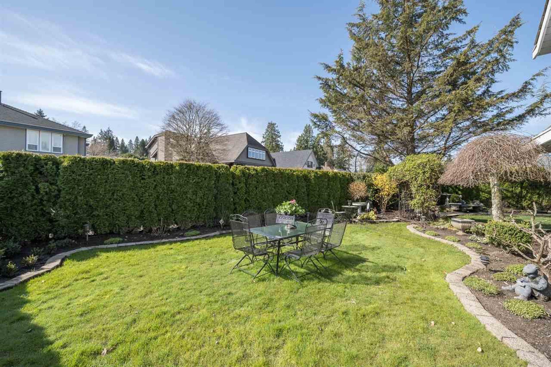 12603-215-street-west-central-maple-ridge-25 at 12603 215 Street, West Central, Maple Ridge