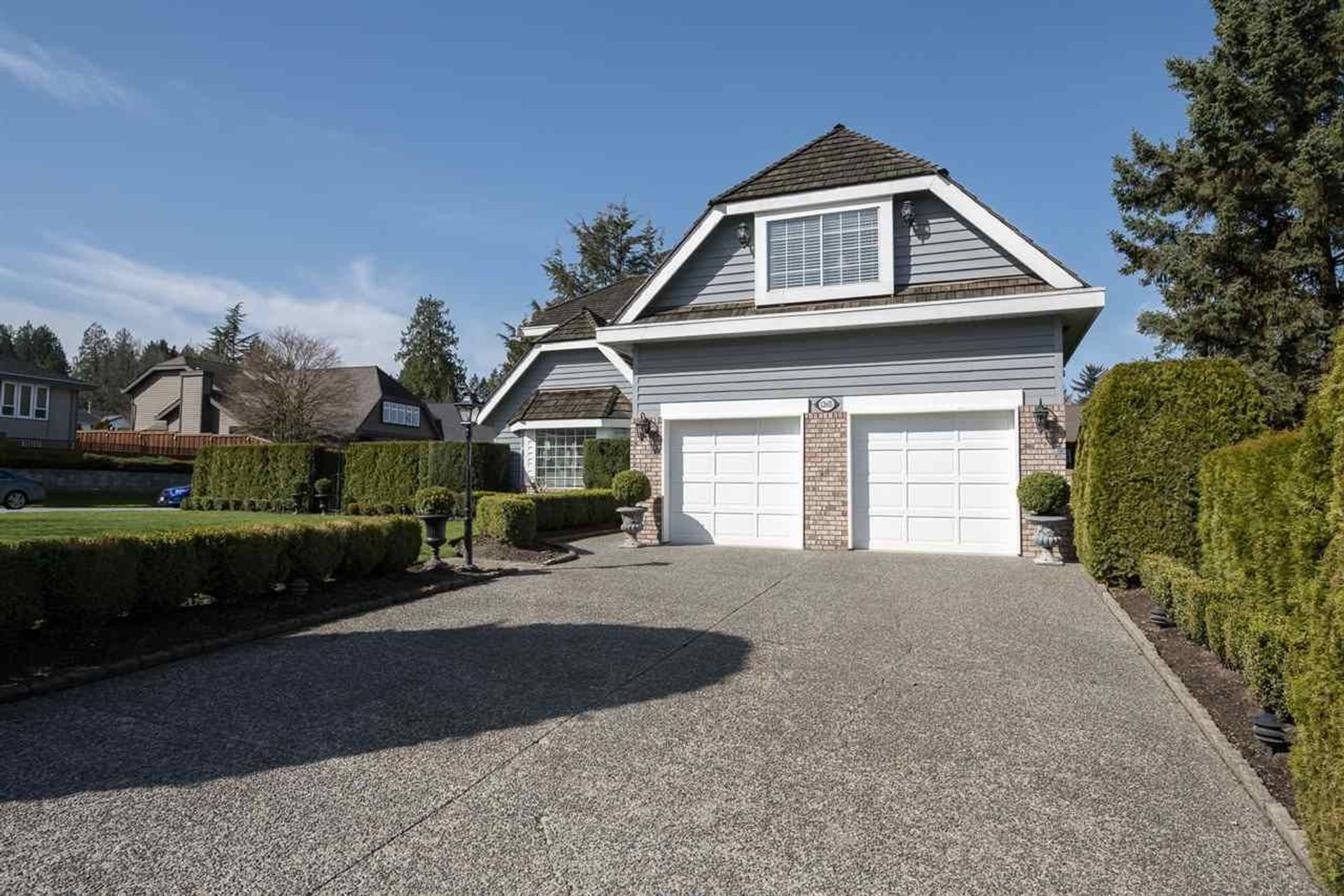 12603-215-street-west-central-maple-ridge-28 at 12603 215 Street, West Central, Maple Ridge