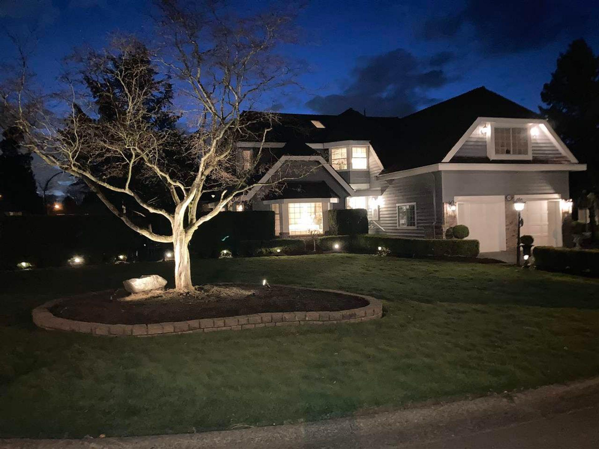 12603-215-street-west-central-maple-ridge-33 at 12603 215 Street, West Central, Maple Ridge