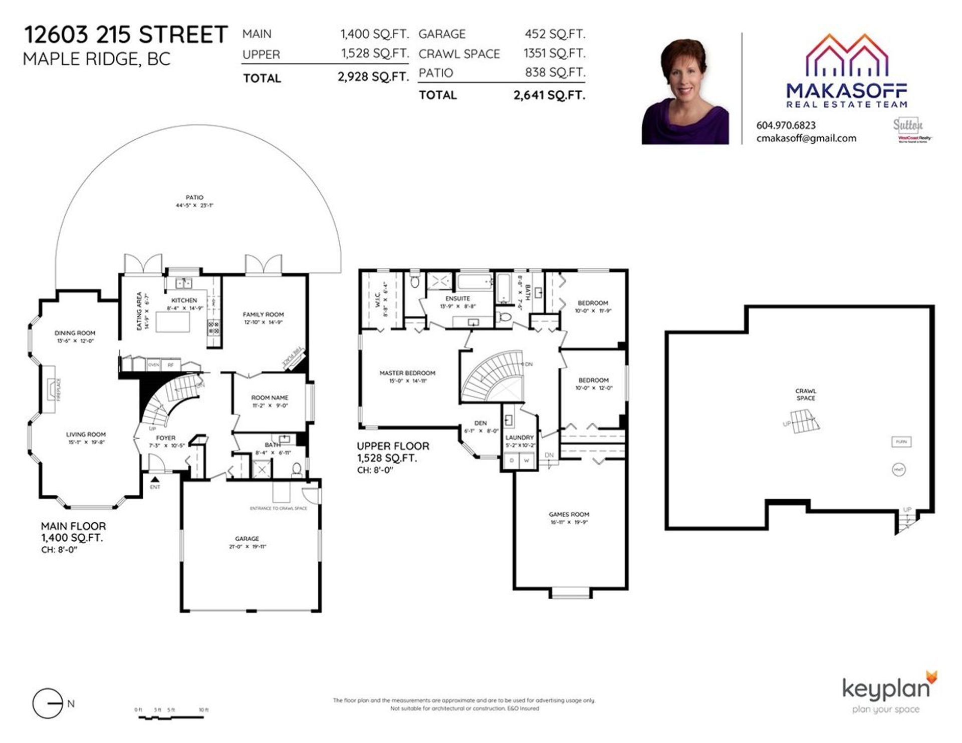 12603-215-street-west-central-maple-ridge-34 at 12603 215 Street, West Central, Maple Ridge