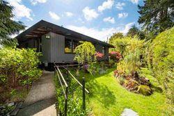 3290-regent-avenue-princess-park-north-vancouver-23 at 3290 Regent Avenue, Princess Park, North Vancouver