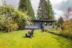 3290-regent-avenue-princess-park-north-vancouver-24 at 3290 Regent Avenue, Princess Park, North Vancouver