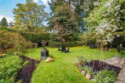 3290-regent-avenue-princess-park-north-vancouver-28 at 3290 Regent Avenue, Princess Park, North Vancouver