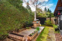 3290-regent-avenue-princess-park-north-vancouver-31 at 3290 Regent Avenue, Princess Park, North Vancouver