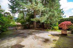 3290-regent-avenue-princess-park-north-vancouver-33 at 3290 Regent Avenue, Princess Park, North Vancouver