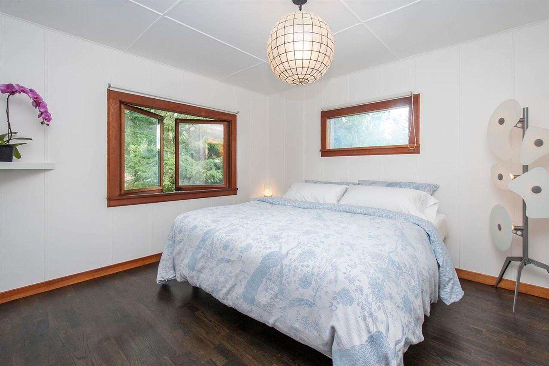 3290-regent-avenue-princess-park-north-vancouver-11 at 3290 Regent Avenue, Princess Park, North Vancouver