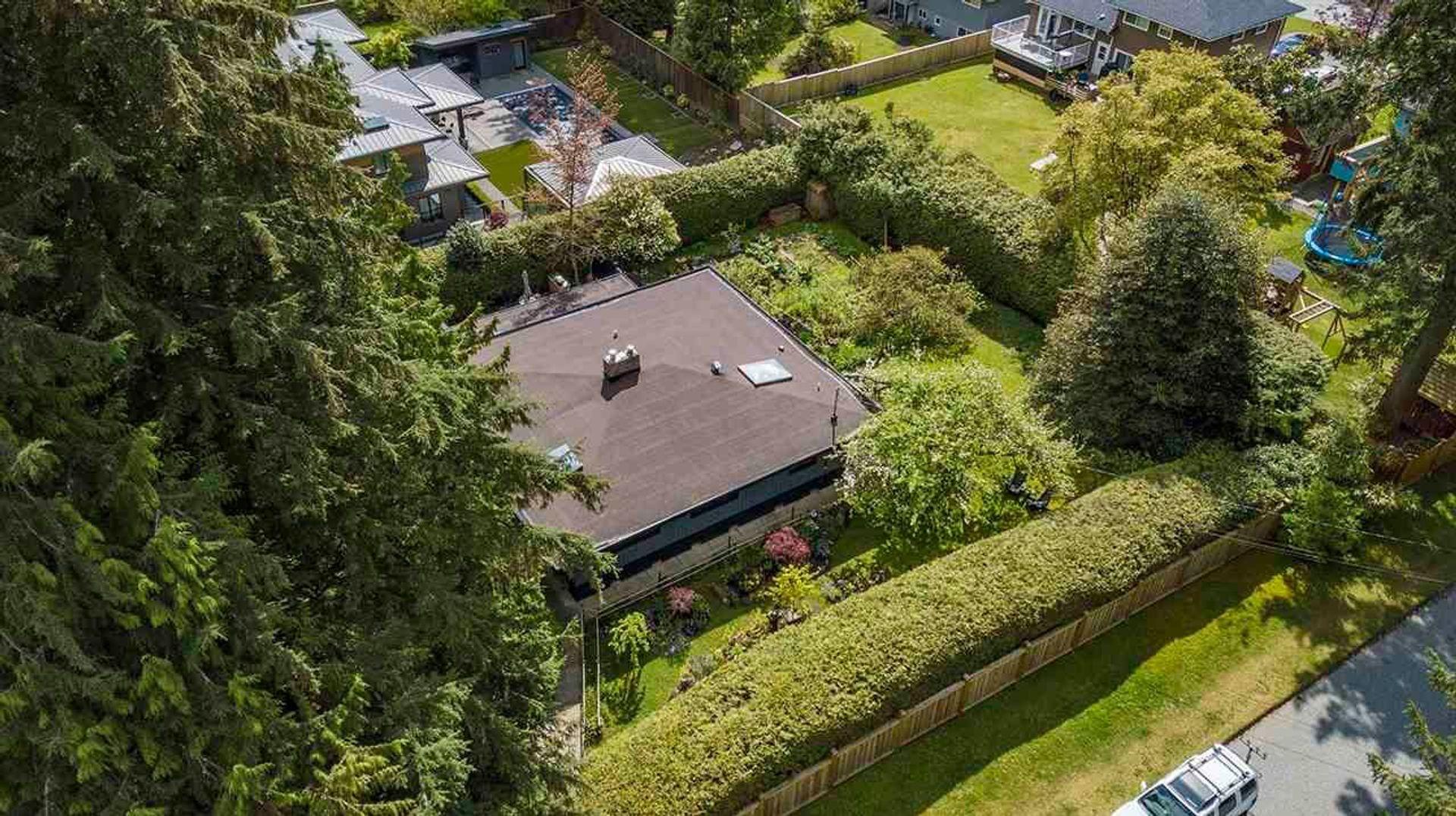 3290-regent-avenue-princess-park-north-vancouver-22 at 3290 Regent Avenue, Princess Park, North Vancouver
