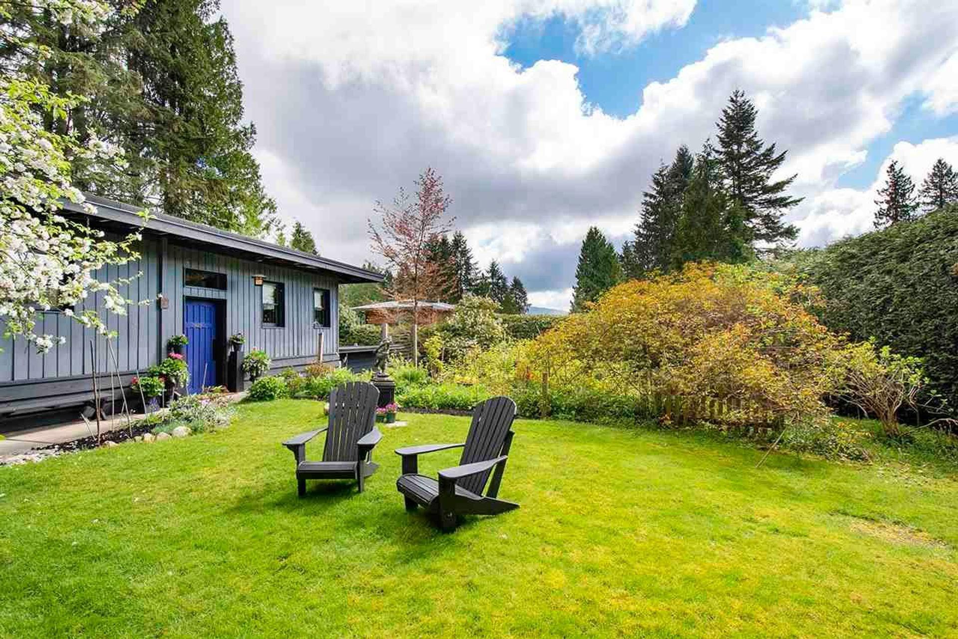 3290-regent-avenue-princess-park-north-vancouver-25 at 3290 Regent Avenue, Princess Park, North Vancouver