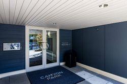 2832-capilano-road-capilano-nv-north-vancouver-03 at 2832 Capilano Road, Capilano NV, North Vancouver