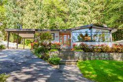 746-e-st-james-road-princess-park-north-vancouver-01 at 746 E St. James Road, Princess Park, North Vancouver