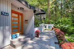 746-e-st-james-road-princess-park-north-vancouver-02 at 746 E St. James Road, Princess Park, North Vancouver