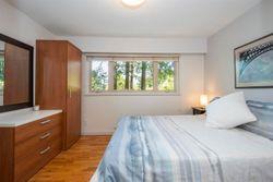 746-e-st-james-road-princess-park-north-vancouver-15 at 746 E St. James Road, Princess Park, North Vancouver