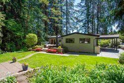 746-e-st-james-road-princess-park-north-vancouver-26 at 746 E St. James Road, Princess Park, North Vancouver