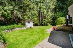 746-e-st-james-road-princess-park-north-vancouver-29 at 746 E St. James Road, Princess Park, North Vancouver