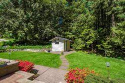 746-e-st-james-road-princess-park-north-vancouver-30 at 746 E St. James Road, Princess Park, North Vancouver