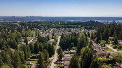 746-e-st-james-road-princess-park-north-vancouver-34 at 746 E St. James Road, Princess Park, North Vancouver