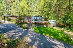 746-e-st-james-road-princess-park-north-vancouver-36 at 746 E St. James Road, Princess Park, North Vancouver