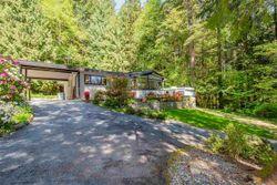 746-e-st-james-road-princess-park-north-vancouver-37 at 746 E St. James Road, Princess Park, North Vancouver