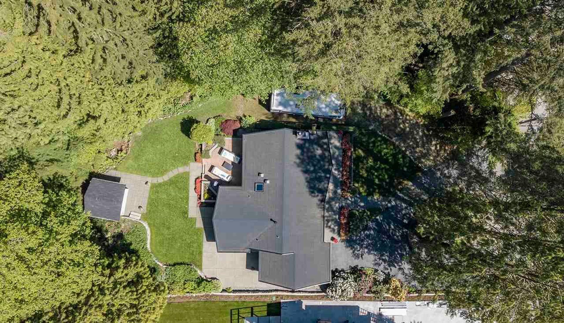 746-e-st-james-road-princess-park-north-vancouver-31 at 746 E St. James Road, Princess Park, North Vancouver