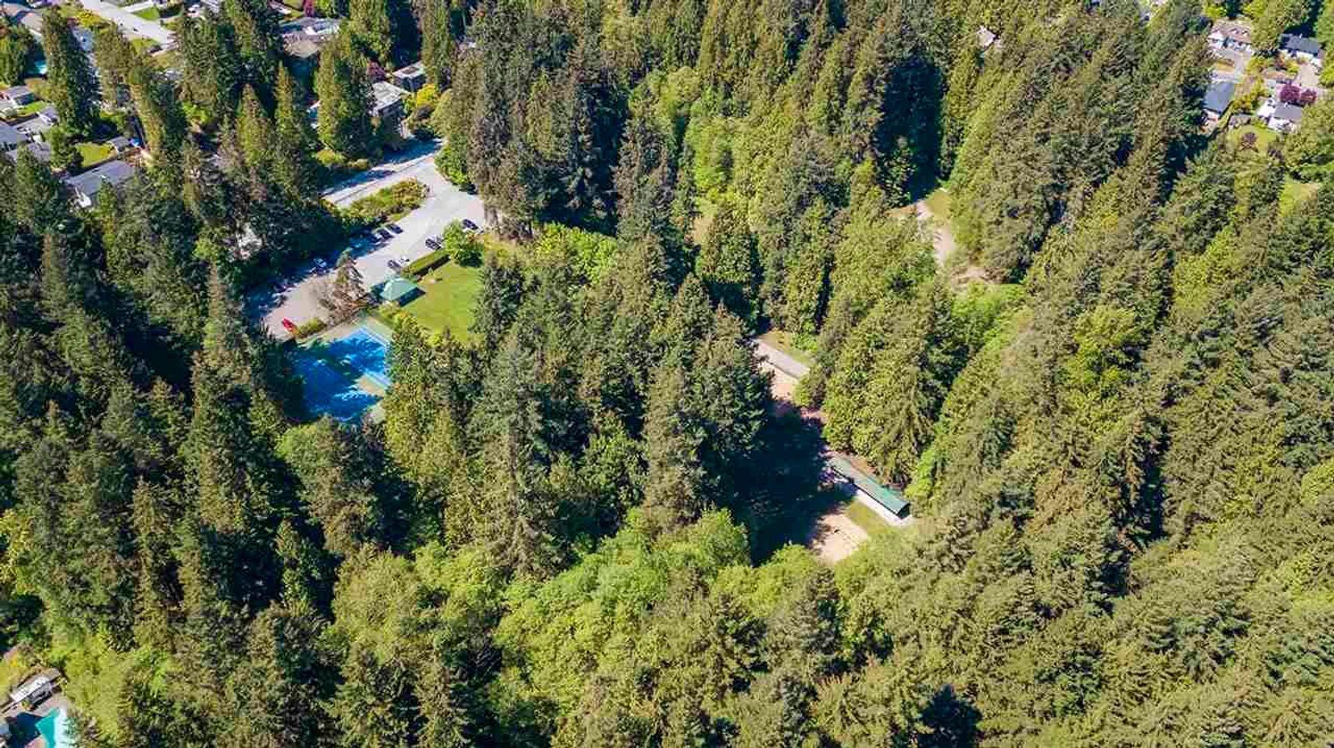 746-e-st-james-road-princess-park-north-vancouver-33 at 746 E St. James Road, Princess Park, North Vancouver