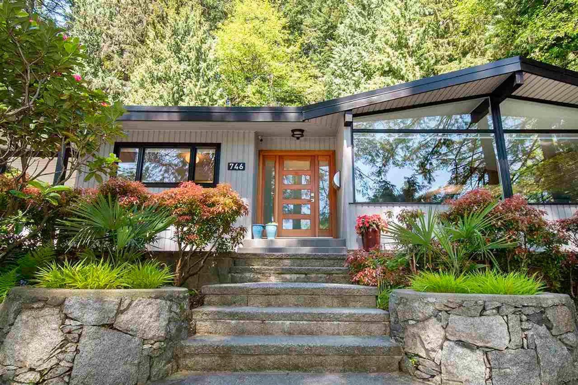 746-e-st-james-road-princess-park-north-vancouver-35 at 746 E St. James Road, Princess Park, North Vancouver