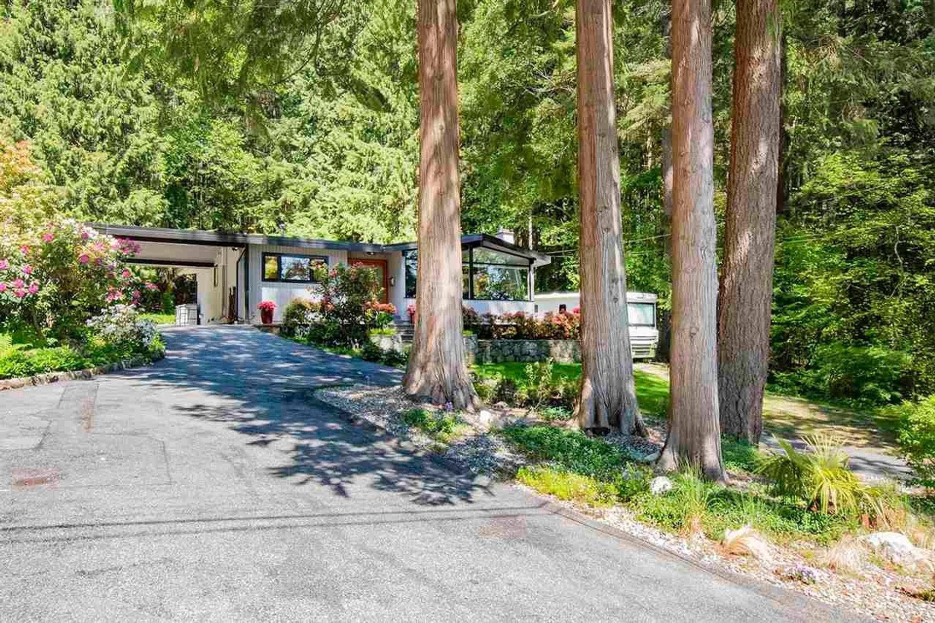 746-e-st-james-road-princess-park-north-vancouver-38 at 746 E St. James Road, Princess Park, North Vancouver