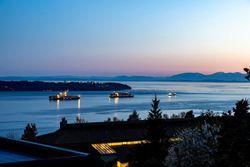 2250-folkestone-way-panorama-village-west-vancouver-01 at 21 - 2250 Folkestone Way, Panorama Village, West Vancouver