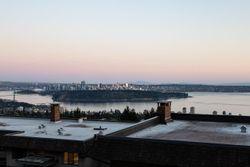 2250-folkestone-way-panorama-village-west-vancouver-04 at 21 - 2250 Folkestone Way, Panorama Village, West Vancouver