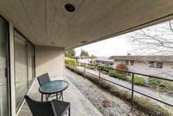2250-folkestone-way-panorama-village-west-vancouver-38 at 21 - 2250 Folkestone Way, Panorama Village, West Vancouver