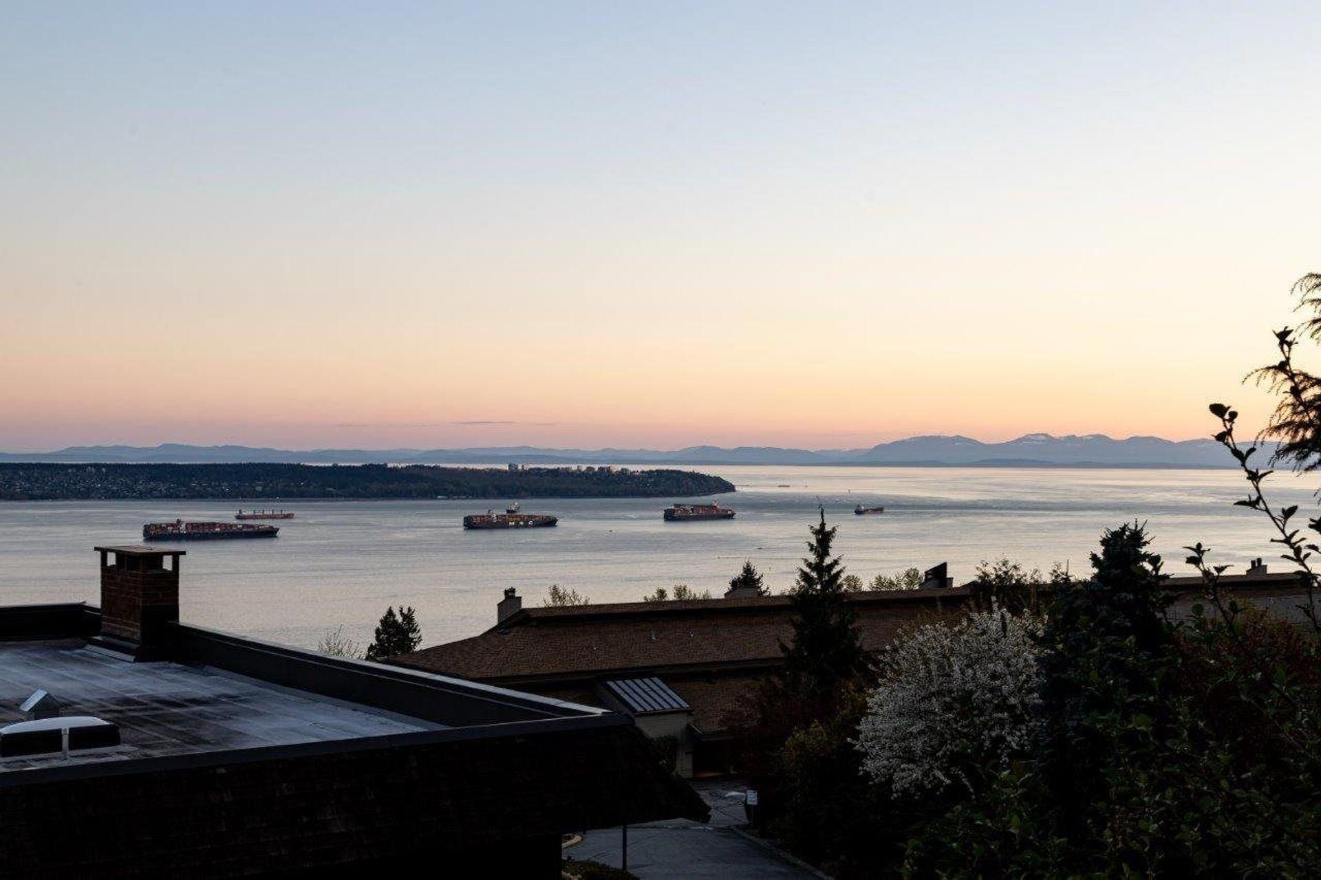 2250-folkestone-way-panorama-village-west-vancouver-02 at 21 - 2250 Folkestone Way, Panorama Village, West Vancouver