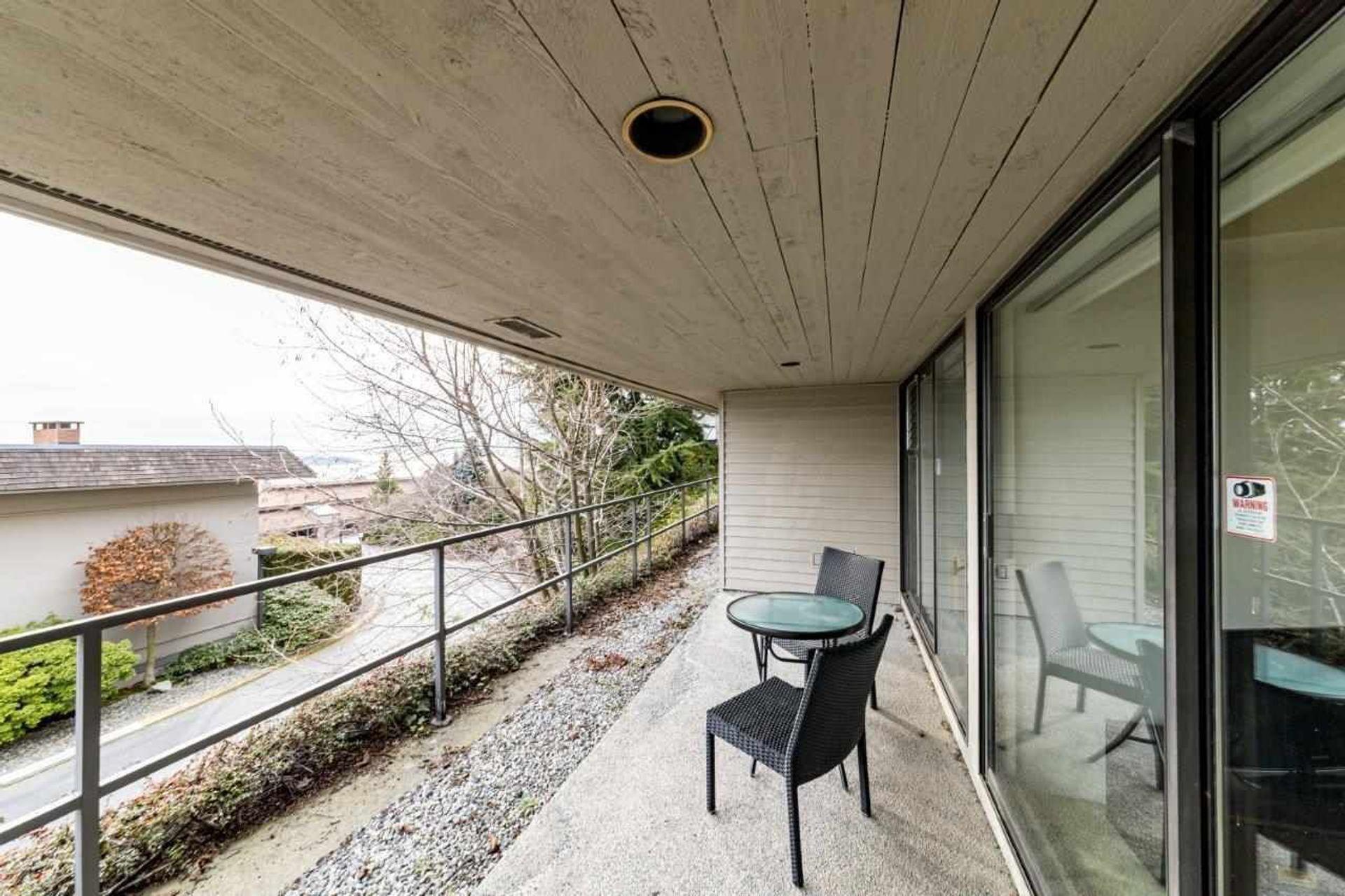 2250-folkestone-way-panorama-village-west-vancouver-37 at 21 - 2250 Folkestone Way, Panorama Village, West Vancouver