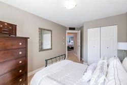 1466-nanton-street-burke-mountain-coquitlam-18 at 1466 Nanton Street, Burke Mountain, Coquitlam