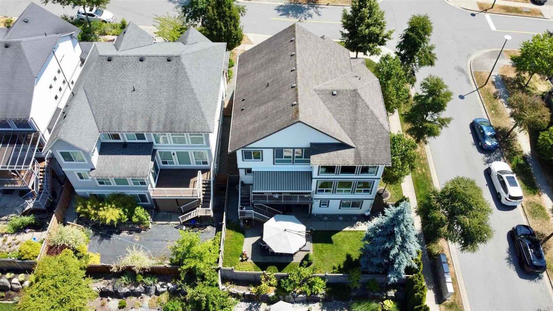 1466-nanton-street-burke-mountain-coquitlam-40 at 1466 Nanton Street, Burke Mountain, Coquitlam