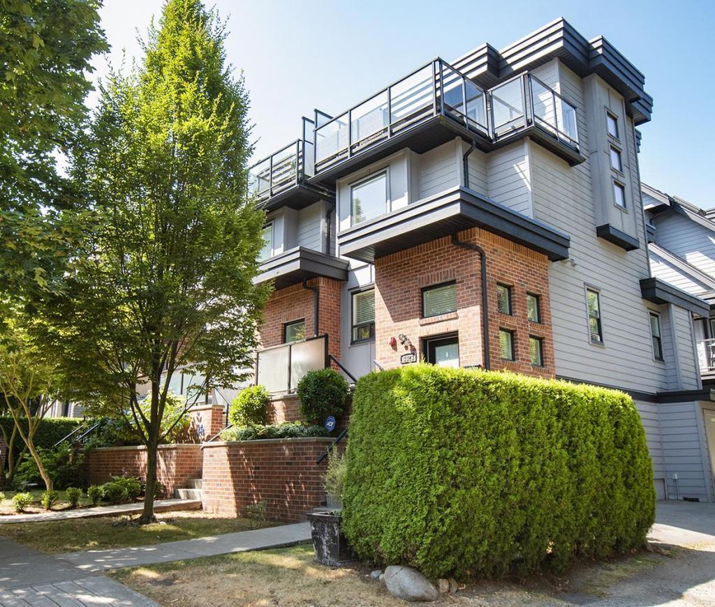 3337 Windsor Street, Fraser VE, Vancouver East 2
