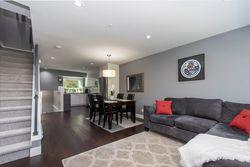 014 at 3337 Windsor Street, Fraser VE, Vancouver East