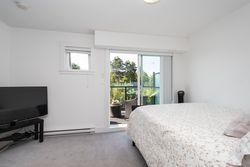 018 at 3337 Windsor Street, Fraser VE, Vancouver East