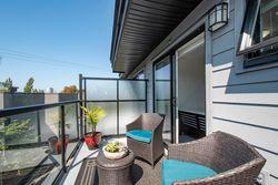019 at 3337 Windsor Street, Fraser VE, Vancouver East