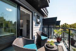 020 at 3337 Windsor Street, Fraser VE, Vancouver East