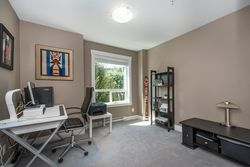 027 at 3337 Windsor Street, Fraser VE, Vancouver East