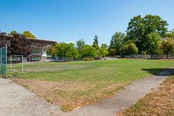 035 at 3337 Windsor Street, Fraser VE, Vancouver East