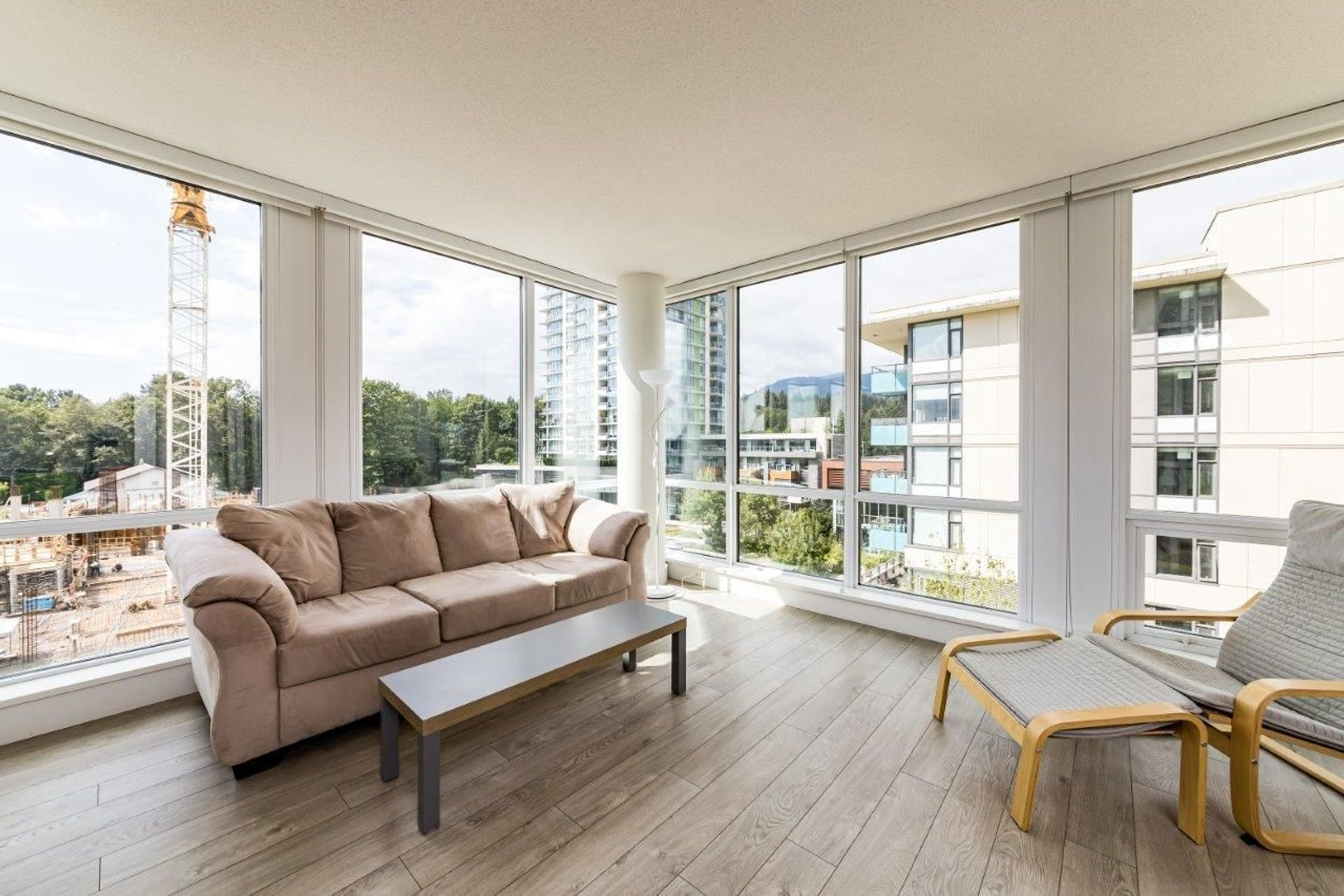 1550-fern-street-lynnmour-north-vancouver-10 at 508 - 1550 Fern Street, Lynnmour, North Vancouver