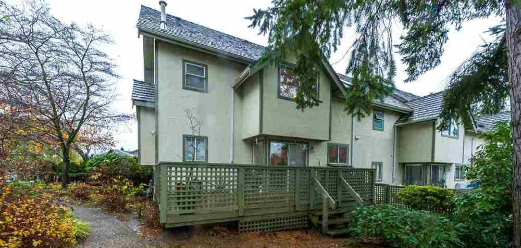 304 West 15th Street, Central Lonsdale, North Vancouver