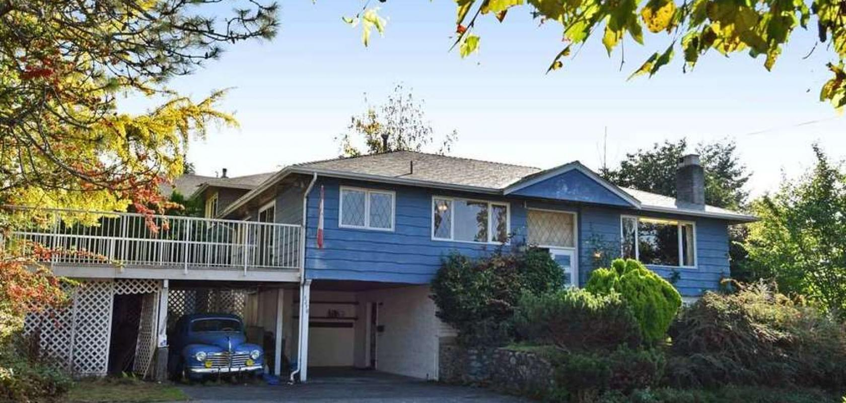 3210 Norwood Avenue, Upper Lonsdale, North Vancouver