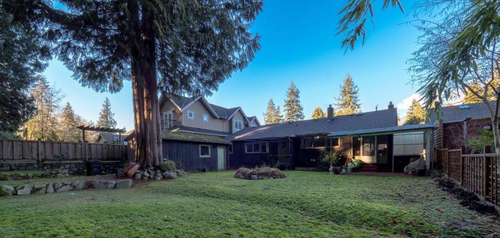 3059 Paisley Road, Capilano NV, North Vancouver