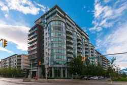 402-1661-ontario-street at 402 - 1661 Ontario Street, False Creek, Vancouver West