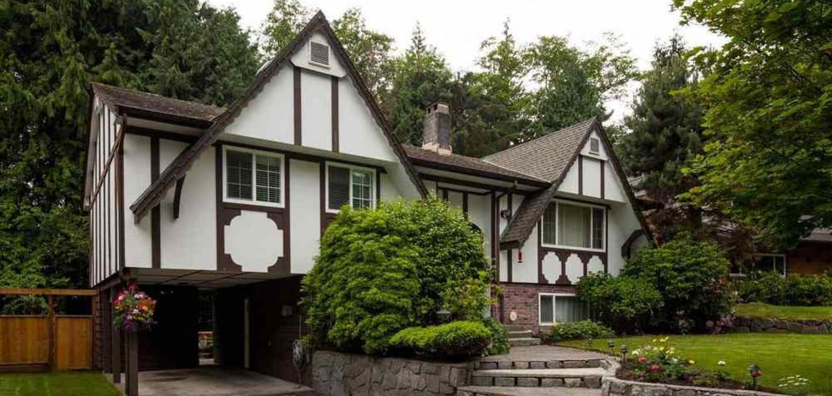 3677 Regent Avenue, Upper Lonsdale, North Vancouver