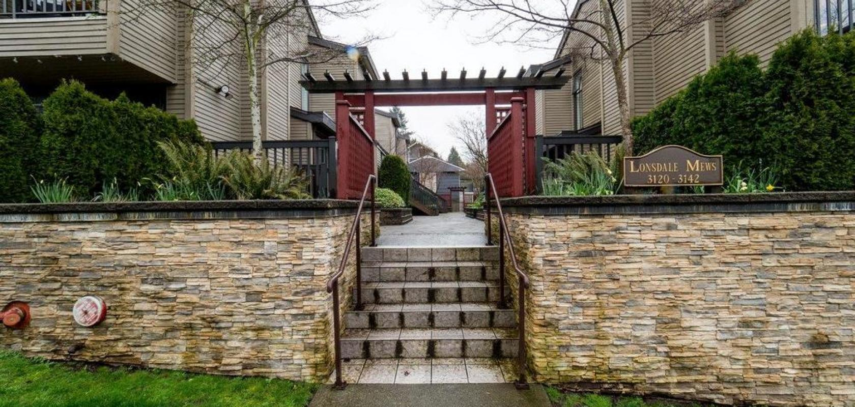 3128 Lonsdale Avenue, Upper Lonsdale, North Vancouver