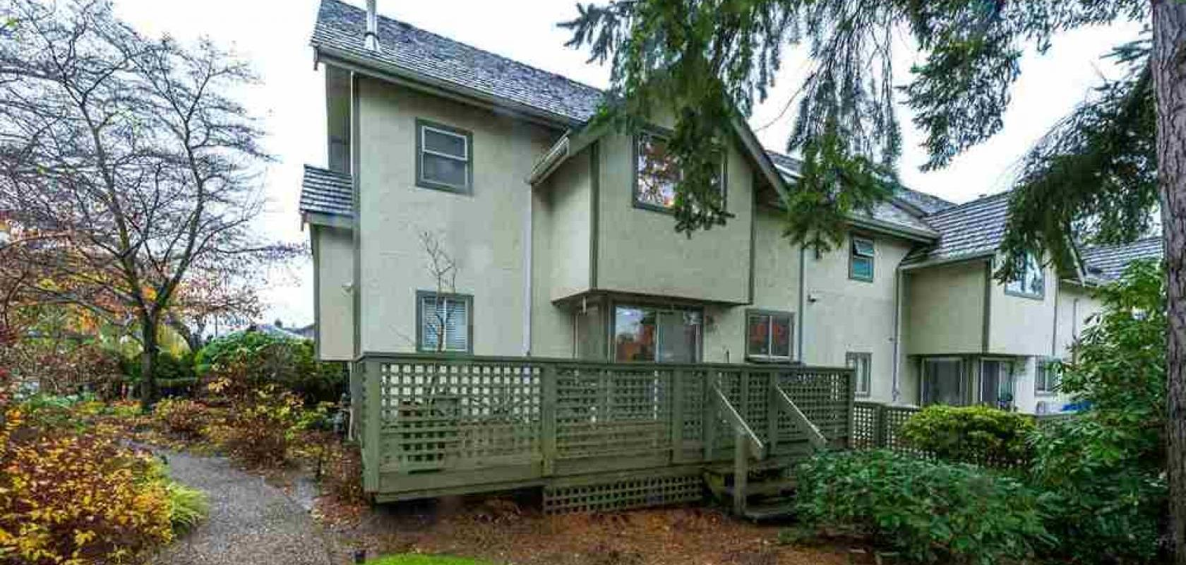 304 W 15 Street, Central Lonsdale, North Vancouver